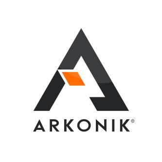 Arkonik.png