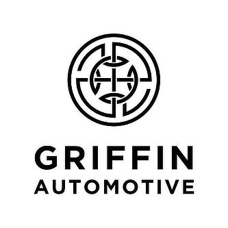 Griffin-Automotive.png