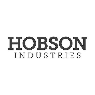 Hobson-Industries.png