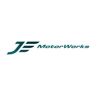 JE-MotorWorks-Grad.png