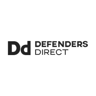defenders-direct.png