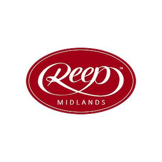 reep-midlands.png